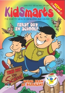 cover kidsmarts jun_jul13 final